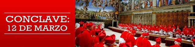 banners_anuncio-conclave-ESP