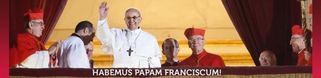 banners_cabecera_nuevo_papa2_5