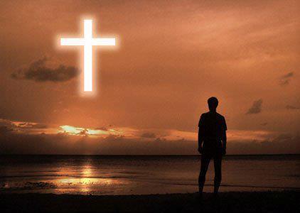 Cruz-luz