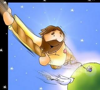 envio-ascension-dibujos-fano_7_758479
