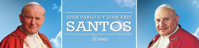 banners-SANTOS-PAPAS-ESP