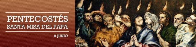 banners-Pentecoste-ESP