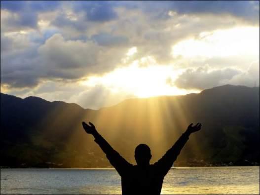 Esperanza en Dios