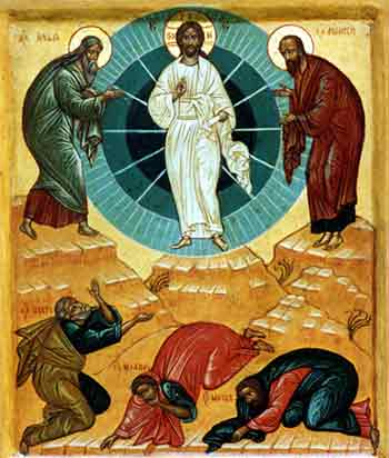 transfiguration_Jesus