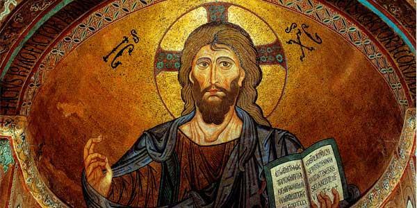 Cristo-Rey-GYE