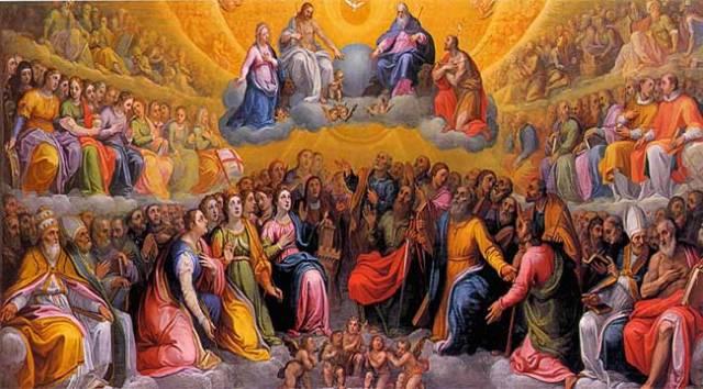 todos-los-santos