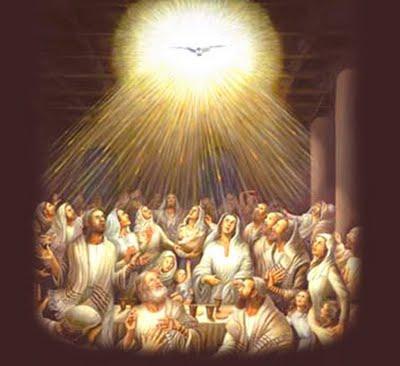 Pentecostes_04