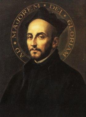 Foto San Ignacio x