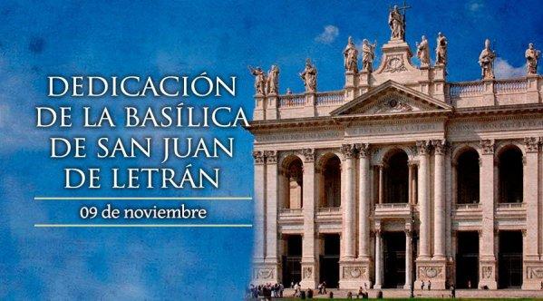 BasilicaJuanLetran_09Noviembre