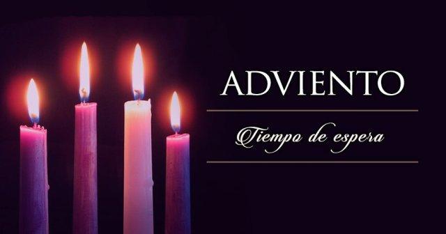 Adviento3 (1)