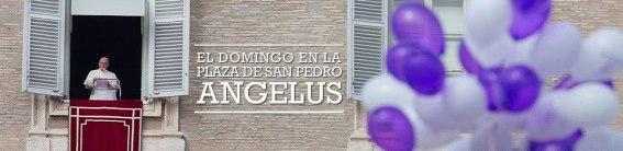 banners-angelus9-ESP_1