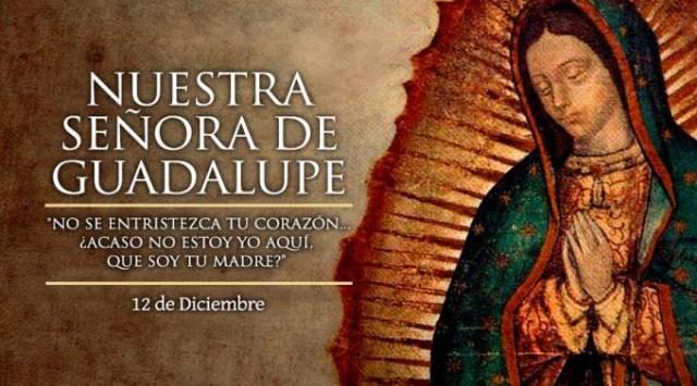 SenoraGuadalupe_12Diciembre
