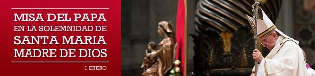 banners-1-gennaio--sta-Maria-ESP_4