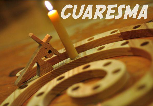 cuaresma_2016