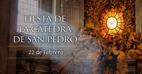 Fiesta_de_la_Catedra_de_San_Pedro