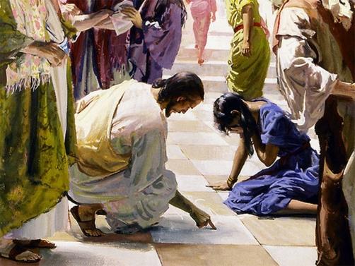 600-jesus-adulterouswoman570