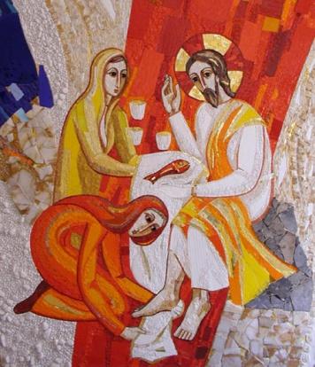 betania-marta-maria-lazaro-jesus