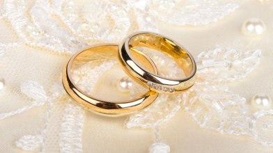 Matrimonio-alianza