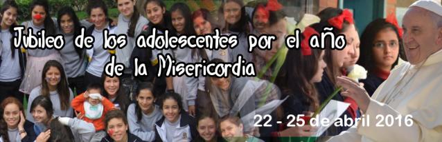 jubileo-de-los-adolescentes-ancc83o-de-la-misericordia
