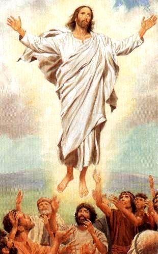 Ascención-de-Jesús-6
