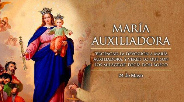 MariaAuxiliadora_24Mayo