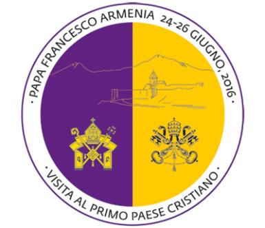 armenia2016_it