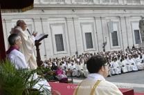 Jubileo sacerdotes 4