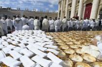 Jubileo sacerdotes 8