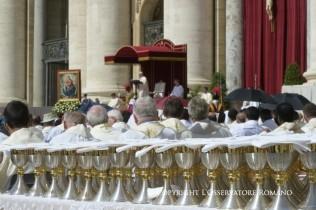 Jubileo sacerdotes12