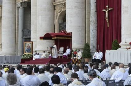 Jubileo sacerdotes2