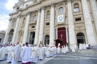 Jubileo sacerdotes5