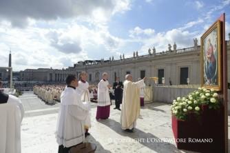 Jubileo sacerdotes6