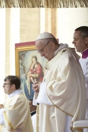 Jubileo sacerdotes7