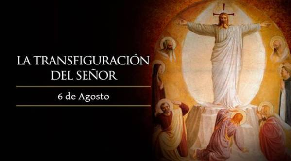 Transfiguracion-6Agosto