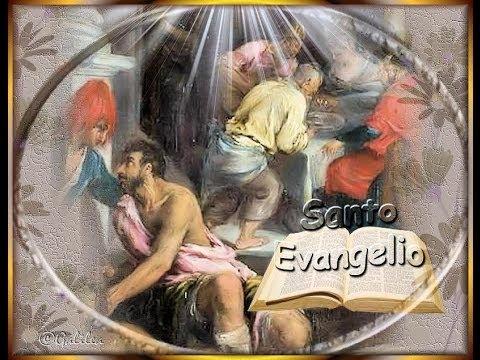 evangelio-pobre-lazaro