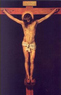 jesuscrucificado1