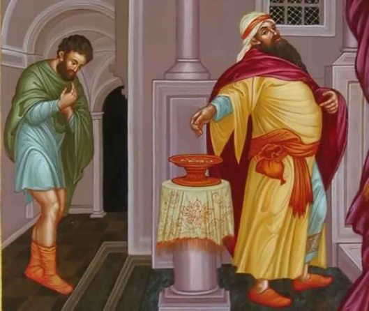 fariseo-y-publicano