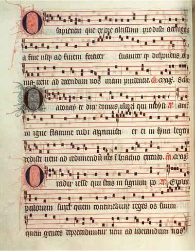 antifonaso-musica