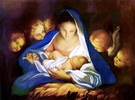 imagenes-de-navidad-es-jesus-11