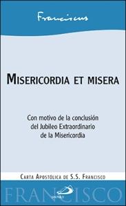 17 Misericordia et misera.indd