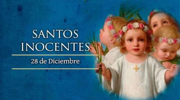 santosinocentes-28diciembre