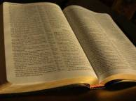 biblia-01