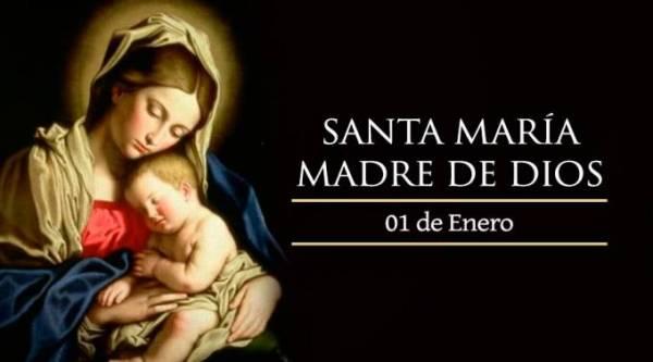 mariamadredios_01enero
