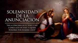 LaAnunciacion_010416