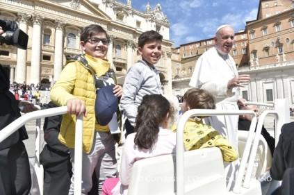 Acción Católica Italia 1
