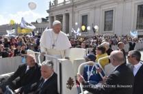 Acción Católica Italia 2