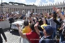 Acción Católica Italia 5