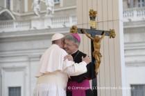 Acción Católica Italia 8