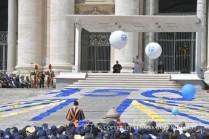 Acción Católica Italia 9
