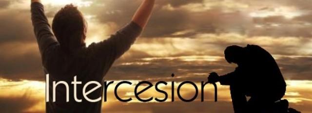 intercesión.2jpg